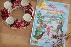 Runes, Christmas Wreaths, Holiday Decor, Home Decor, Decoration Home, Room Decor, Home Interior Design, Home Decoration, Interior Design