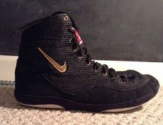 http://welcometoanderson.com/nike-inflict-wrestling-shoes-black-and-gold/