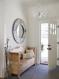 Image Result For Front Entrance Foyer Furniture Cottage Farmhouse Luxury
