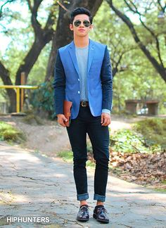 David Guison - Vote here! http://www.hiphunters.com/magazine/2014/08/25/mens-street-style-vote-47/