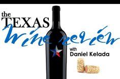 William Chris Vineyards 2012 Mary Ruth ‹ Texas Wine and Trail MagazineTexas Wine and Trail Magazine
