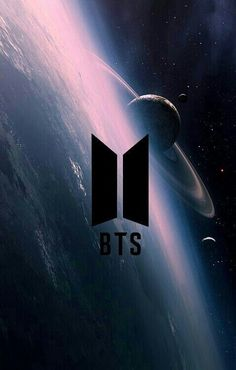 "Saya baru saja memublikasikan "" part 1 "" dari cerita saya "" BTS X EXO "". Army Wallpaper, Galaxy Wallpaper, Bts Wallpaper, Flower Wallpaper, Bts Boys, Bts Bangtan Boy, Bts Jimin, Bts Army Logo, Bts Backgrounds"