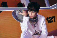 Mark Lee, Nct 127 Mark, Nct Album, Nct Yuta, 3 Things, Taeyong, Jaehyun, Nct Dream, Teaser