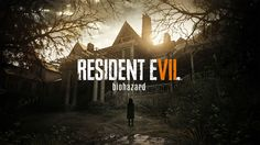 Resident Evil VII Supports PC/Xbox One Cross-Save - http://techraptor.net/content/resident-evil-vii-supports-cross-save | Gaming, News