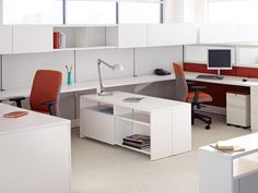 Office Reception Desk and Company Charisma | Office Furniture ...