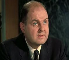 john quade moviesjohn quade actor, john quade net worth, john quade imdb, john quade movies, john quade grave, john quade images, john quade abatement, john quade death, john quade clint eastwood, john quade, john quade black widows, john quade knife river, john quade photos, john quade papillon, john quade youtube, john quade jr, john quade pics, john quade ymca, john quade biography, john quade facebook