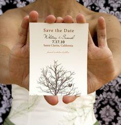 Winter Weddings Invitation Inspiration