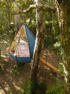 3 Glamping, Norway House, Survival Knots, Pallet House, Tiny Cabins, Outdoor Gear, Tiny House, Tent, Shed