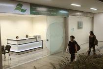 Prazo para obter descontos em dívidas com impostos atrasados termina em 30 de junho - http://noticiasembrasilia.com.br/noticias-distrito-federal-cidade-brasilia/2015/06/05/prazo-para-obter-descontos-em-dividas-com-impostos-atrasados-termina-em-30-de-junho/