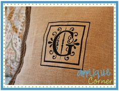 Best applique corner kj images applique designs
