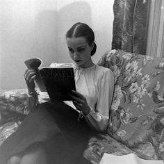 reading allan grant 1947