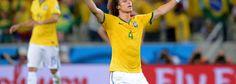 Portal de Notícias Proclamai o Evangelho Brasil: Pr. Nelson esclarece polêmica sobre virgindade de ...