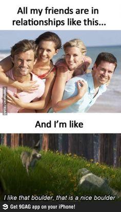 ...my life...hahahaha