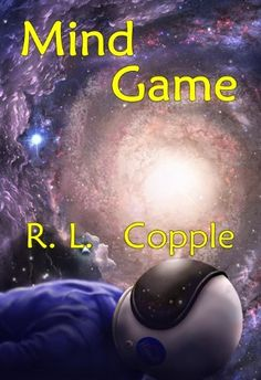 Free for a limited time: Mind Game (The Virtual Chronicles) by R. L. Copple, http://www.amazon.com/dp/B005EIQ68I/ref=cm_sw_r_pi_dp_PNYGpb1PRG68N