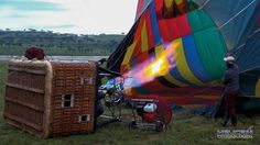Drakensberg Ballooning in South Africa South Africa, Fun, Fin Fun, Lol, Funny, Hilarious