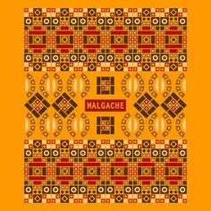 Malgache Collection | Alphadesigner