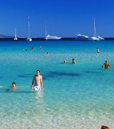Sakarun is one of the most beautiful and best known beaches of Zadar County. The…