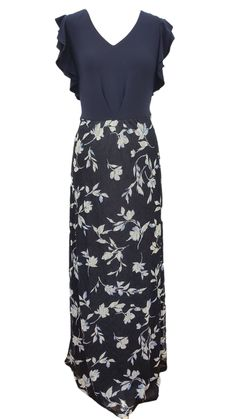 Loretta floral lace maxi dress by Phase Eight Size 10 RRP Phase 8 Dresses, Lk Bennett Dress, Phase Eight, Lace Maxi, Floral Lace, Underarm, High Waisted Skirt, Campaign, Size 10