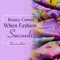 Lavanika, a fabric store providing its customers with high quality and latest designs in apparel fabrics in India. Buy Fabric, Fabric Shop, Printing On Fabric, Fabric Online, Buy Dress, Abstract Print, Fabric Design, Designer Dresses, Floral Prints
