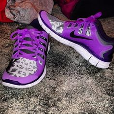 nike free 5.0 shoes -nikes frees 2014 Nike shoes has been released. Hot sale with amazing price.Cheapest! -click images to get more