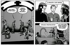 Exploradores do Desconhecido: Operação Salto Quântico - Parte 27 (Final)