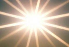 Lupus e sole: i consigli per gestire la malattia in estate |Sardegna medicina. Lupus e sole: i consigli per gestire la malattia in estate Sardegna Medicina