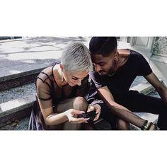 ! SHOP NOW !                             Couple goals @shotdamnxphotography #streetfashion #zurich blessed #rapper#musican #happy#travel#ce#love#fun#beauty #women #womensbest #fashionmagazine #fashionphotography #photoshooting #photooftheday #photography #portraitpage #portraitphotography #europe #zurich #switzerland #swissmade #like #like4like #likelike #like4likes #like4follow #follower #follow #followforfollow #zurich #switzerland #swissmade shot by @shotdamnxphotography model @alisayyes…