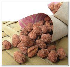 Amendoim doce (8)