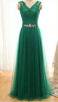 Charming Evening Dress,Elegant Evening Dresses,Long Formal Dress #prom #promdress #dress #eveningdress #evening #fashion #love #shopping #art #dress #women #mermaid #SEXY #SexyGirl #PromDresses
