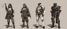 Destiny_Concept_Art_Ryan_DeMita_03