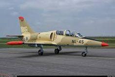 Albatros L-39