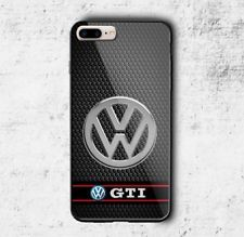 #Fashion #iphone #case #Cover #ebay #seller #best #new #Luxury #rare #cheap #hot #top #trending #custom #gift #accessories #technology #style #vw #volkswagen #gti