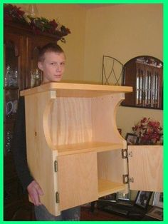 106 Best 4 H Projects Images On Pinterest Project Ideas Bricolage