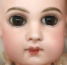 Porcelain China Mugs Code: 2008648288