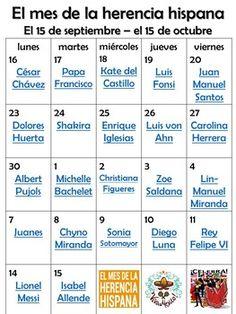 210 Back To School Spanish Fun Warm Ups Games Vuelta Al Cole Ideas In 2021 Spanish Learning Spanish Teaching Spanish