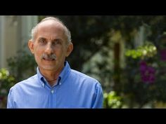 Jack Kornfield - Climate Change and the Earth's Life Force - Keystone XL Tar Sands Pipeline - YouTube
