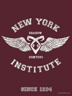 Shadowhunters New York Institute Shadowhunters Malec, Shadowhunters The Mortal Instruments, Mortal Instruments Runes, Clace, Mortal Instruments Wallpaper, Clary Et Jace, Cassandra Clare Books, Jace Wayland, The Dark Artifices