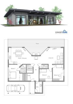 1000 images about house plans on pinterest floor plans for Www southernlivinghouseplans com