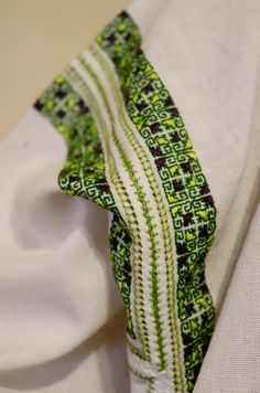 Friendship Bracelets, Anthropology, Mixtape, Romania, Crochet, Country, Fashion, Needlepoint, Moda