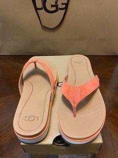 ee0d813b271 238 Best Sandals images in 2019