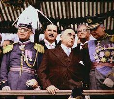 File:50º Aniversário da República Brasileira.png