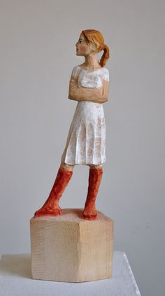 Most up-to-date Totally Free Ceramics Art carving Ideas ohne Titel, Linde, Pigment, 32 cm Pottery Sculpture, Pottery Art, Sculpture Art, Pablo Picasso, Eclectic Sculptures, Restaurant Mexicano, Whittling Wood, Cup Art, Art Carved