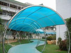 Crayon Roofing is one of the best suppliers of Metal Roofing Sheets in Chennai. We supply JSW Roofing Sheets, Color Roofing Sheet & Steel Roofing Sheets at an affordable price. Twin Wall Polycarbonate Sheet, Polycarbonate Panels, Steel Roofing Sheets, Covered Walkway, Residential Roofing, Corrugated Plastic, Roofing Contractors, Roof Repair, Metal Roof