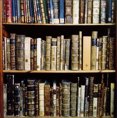 "This is an awesome list of 100-must read books even if it is called ""The essential Man's Library"""