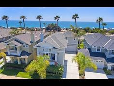 Virtual Home Tour in Carlsbad - 3BR + 2.5BA, 7067 Whitewater St. Carlsbad, CA 92011 - Hanover Beach Colony - YouTube - Contact The Lund Team for details TheLundTeam.com