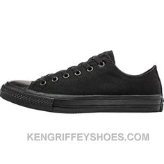 5df92d53cebf5d 27 Best Converse Women Sneakers images