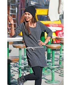 Stylische Winterkleider von Forvert im SportScheck Online Shop kaufen 2fde0a6541
