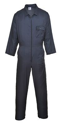 Discover our wide range of overalls and coveralls, which are ideal for a wide range of industries. Work Overalls, Boiler Suit, Work Wear, Pajama Pants, Zip, Jumpsuits, Fashion, Men's Clothing, Men
