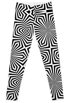Leggings by dahleea 2d, Denim Jeans, Leggings, Design