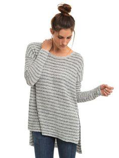Volcom Slider Sweater @volcom #volcom | #surfride www.surfride.com